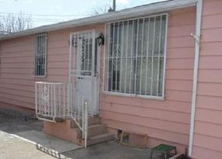 Foreclosed Home en HARDING PARK, Bronx, NY - 10473