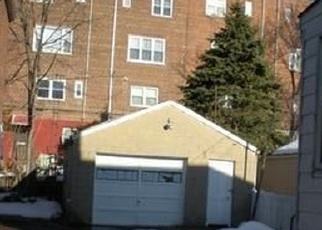 Foreclosed Home en MURDOCK AVE, Bronx, NY - 10466