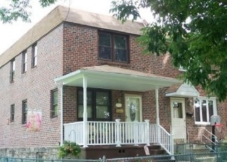 Foreclosed Home en 2ND AVE, Bristol, PA - 19007