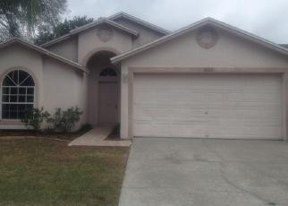 Foreclosed Home en PORTSMOUTH LAKE DR, Brandon, FL - 33511
