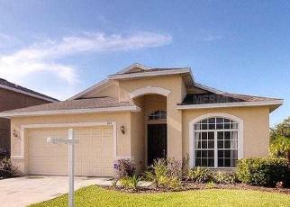 Foreclosed Home en CENTER AVE, Brandon, FL - 33511