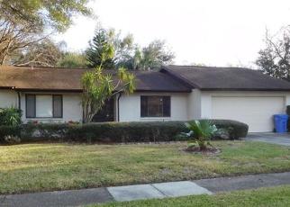 Foreclosed Home en HICKORY LAKE DR, Brandon, FL - 33511