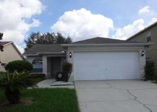 Casa en ejecución hipotecaria in Brandon, FL, 33511,  FRANFORD DR ID: P982710