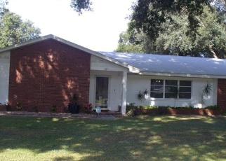 Foreclosed Home en OVERHILL DR, Brandon, FL - 33511