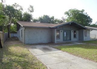 Foreclosed Home en LANCASTER LN, Tampa, FL - 33619