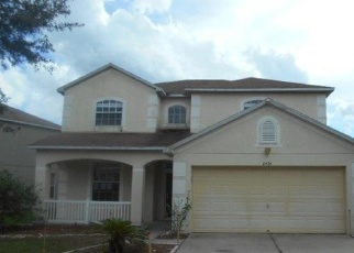 Foreclosed Home en CANTERBURY LAKE BLVD, Tampa, FL - 33619