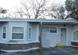 Foreclosed Home en CLIFFORD SAMPLE DR, Tampa, FL - 33619