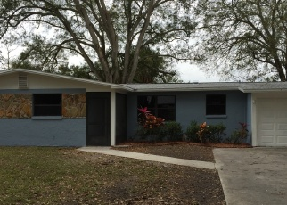 Foreclosed Home en MAYDELL DR, Tampa, FL - 33619