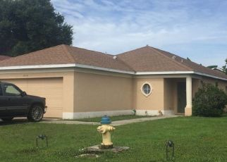 Foreclosed Home en 17TH ST E, Bradenton, FL - 34208