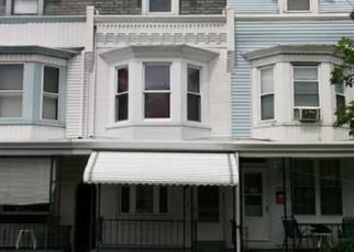 Casa en ejecución hipotecaria in Reading, PA, 19604,  N 12TH ST ID: P983479