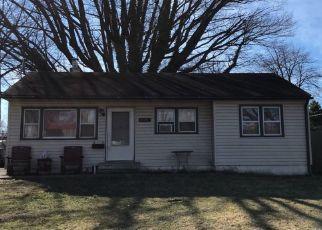 Foreclosed Home en CLINTON AVE, Bensalem, PA - 19020
