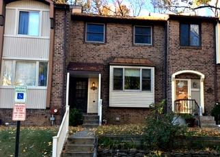 Foreclosed Home en PORTSMOUTH CT, Bensalem, PA - 19020