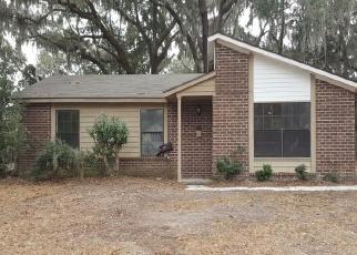 Foreclosed Home en CHURCH ST, Beaufort, SC - 29902