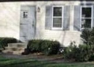 Foreclosure Home in Mashpee, MA, 02649,  BAYBERRY DR ID: P983858