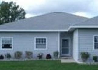 Foreclosed Home en OLD BERKLEY RD, Auburndale, FL - 33823