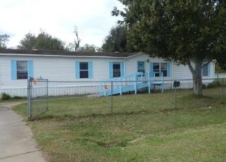 Foreclosed Home en HERNDON DR, Auburndale, FL - 33823