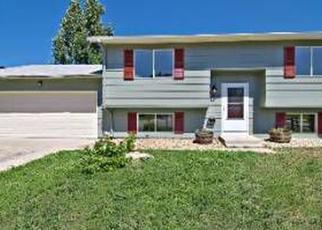 Foreclosed Home in E COLORADO AVE, Aurora, CO - 80017