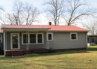 Foreclosure Home in Anderson, SC, 29626,  TROTTER RD ID: P984579