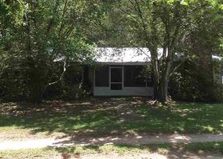 Casa en ejecución hipotecaria in Alachua, FL, 32615,  NW 156TH AVE ID: P984746