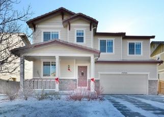 Foreclosed Home en E 99TH PL, Commerce City, CO - 80022