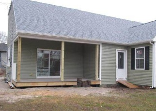 Foreclosure Home in Absecon, NJ, 08201,  W WYOMING AVE ID: P985150