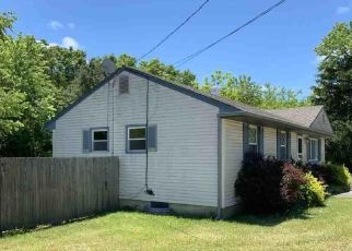 Foreclosed Home in GRAY AVE, Egg Harbor Township, NJ - 08234