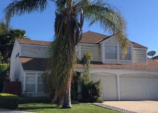 Foreclosed Home en BELL, Irvine, CA - 92620