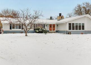 Casa en ejecución hipotecaria in New Berlin, WI, 53151,  S CALHOUN RD ID: P985298