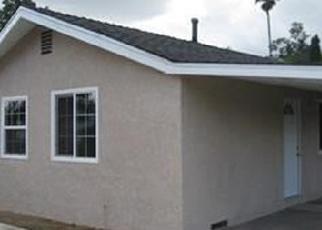 Casa en ejecución hipotecaria in Mira Loma, CA, 91752,  LIMONITE AVE ID: P985347