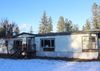 Casa en ejecución hipotecaria in Nine Mile Falls, WA, 99026,  LAKEVIEW DR ID: P985374