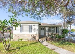 Foreclosed Home en CAROL DR, Fullerton, CA - 92833