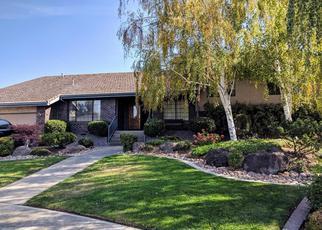 Foreclosed Home en CHENEY CT, Lodi, CA - 95242