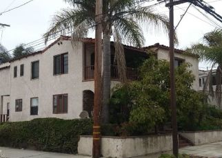 Foreclosed Home en E BROADWAY, Long Beach, CA - 90803