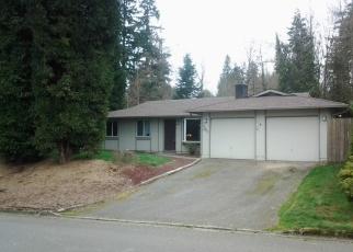 Foreclosed Home en SE 75TH PL, Renton, WA - 98056