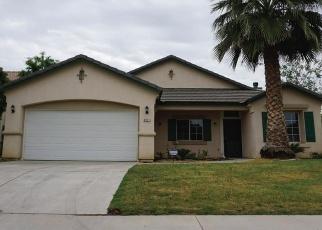 Foreclosed Home en GRASSY KNOB ST, Bakersfield, CA - 93313