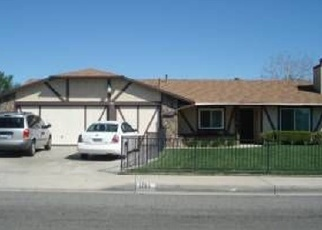 Foreclosed Home en N WILLOW AVE, Rialto, CA - 92376