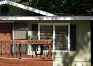 Foreclosed Home en CREEKSIDE DR, Sonora, CA - 95370