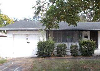 Casa en ejecución hipotecaria in Lakeland, FL, 33801,  E MAIN ST ID: P985810