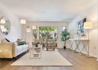 Foreclosed Home en CHESTNUT ST, San Francisco, CA - 94133