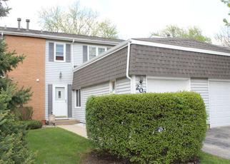 Casa en ejecución hipotecaria in Bolingbrook, IL, 60440,  MONROE RD ID: P985943