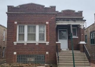 Foreclosed Home en W 23RD ST, Cicero, IL - 60804