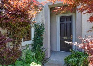 Foreclosed Home en KITTIWAKE DR, Sacramento, CA - 95833
