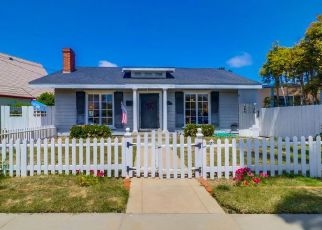 Foreclosed Home en TOLITA AVE, Coronado, CA - 92118