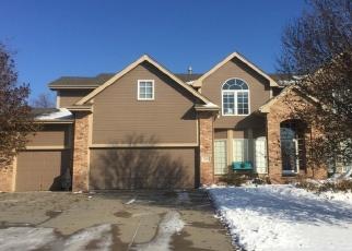 Foreclosure Home in Douglas county, NE ID: P986166