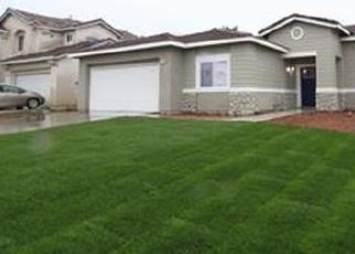 Foreclosed Home en GARDEN OAKS ST, Fontana, CA - 92336