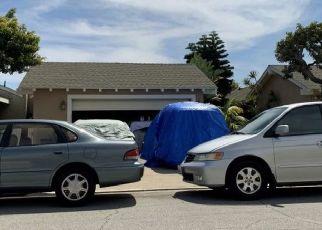 Casa en ejecución hipotecaria in Fountain Valley, CA, 92708,  GEODE AVE ID: P986219