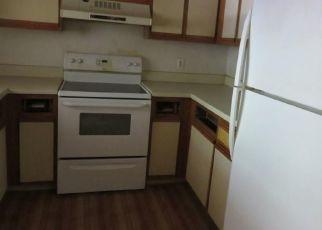 Casa en ejecución hipotecaria in New Britain, CT, 06051,  PROSPECT ST ID: P986285