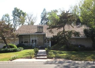 Foreclosed Home en STRATFORD CIR, Villa Park, CA - 92861