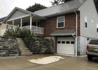 Foreclosure Home in Ashland, KY, 41101,  BLACKBURN AVE ID: P986531