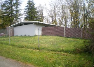 Foreclosure Home in Seattle, WA, 98198,  S 220TH ST ID: P986891